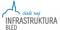 infrastruktura-bled-logo-1