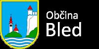 logo-bled-v2